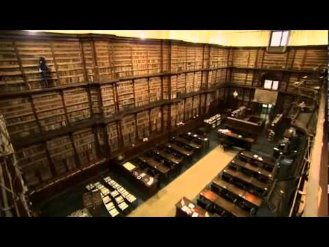 BBC Documentary - Women and Religion - When God Was a Girl