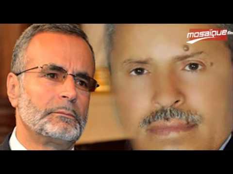 image vidéo ناصر البراهمي: عبد الرؤوف العيادي إرهابي لهذه الأسباب