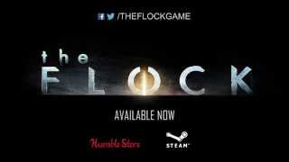 The Flock - Launch Trailer