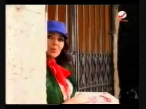360 Ad For Cyrine Abdel Nour New Video Clip