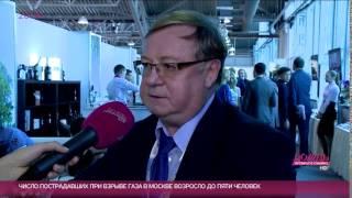 Сергей Степашин. Интервью Ксении Собчак.