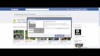 Como Subir Fotos A Facebook ?