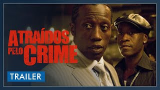 Atraidos Pelo Crime - Trailer Legendado view on youtube.com tube online.