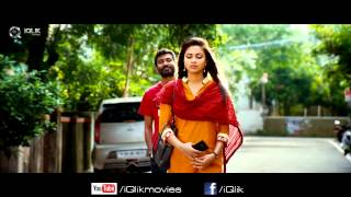 Raghuvaran-B-Tech-Movie---Chudandi-Song---Dhanush--Amala-Paul