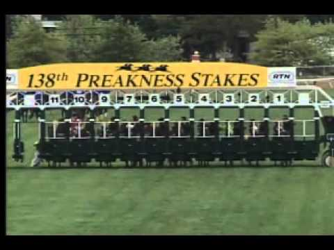 Vidéo de la course PMU THE JAMES W. MURPHY STAKES