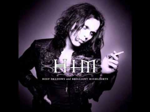 H.I.M. - In Joy And Sorrow