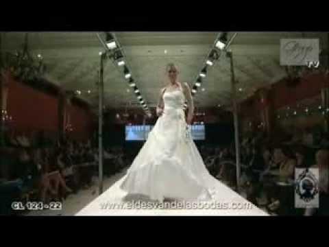 свадебные платье в москве