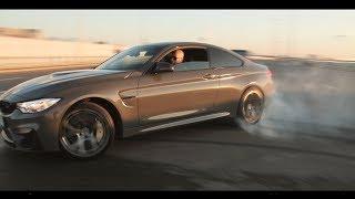 DT_LIVE. Тест 800 л.с. BMW M4. DragTimes info video - Драгтаймс инфо видео.