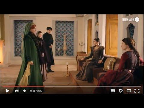 Thời Đại Hoàng Kim Phần 3 Tập 65 ( Hay )