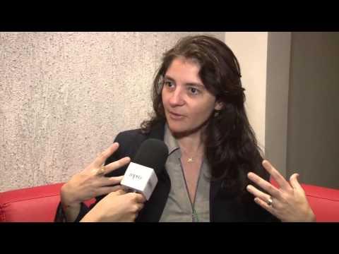 Entrevista com Suzana Herculano-Houzel
