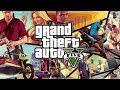Live GTA V NOVA DLC Rumo 500 escritos