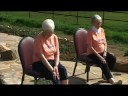 Seniors Exercise Videos - Take 5 To Exercise