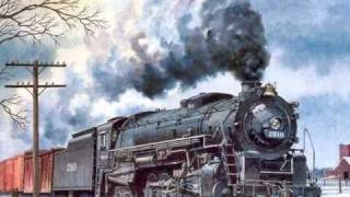 Boxcar's My Home--Boxcar Willie & Willy Nelson