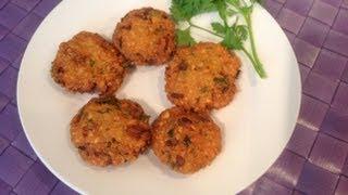 Masala vada or kadalai paruppu vadai ,Tamil Samayal,Tamil Recipes | Samayal in Tamil | Tamil Samayal|samayal kurippu,Tamil Cooking Videos,samayal,samayal Video,Free samayal Video