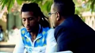 Abebe Kefeni - Hedduu Na dararte (Oromiffa)