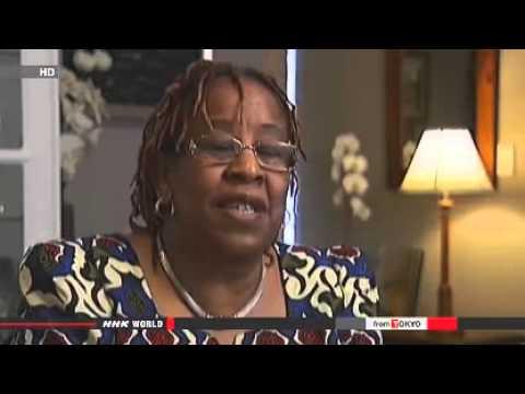 ► Zimbabwean ambassador to Australia seeks asylum