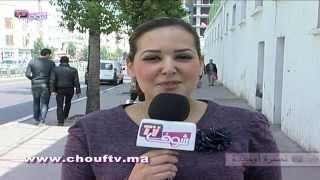 نسولو الناس : واش السكن الإقتصادي حل أزمة السكن في المغرب؟ | نسولو الناس