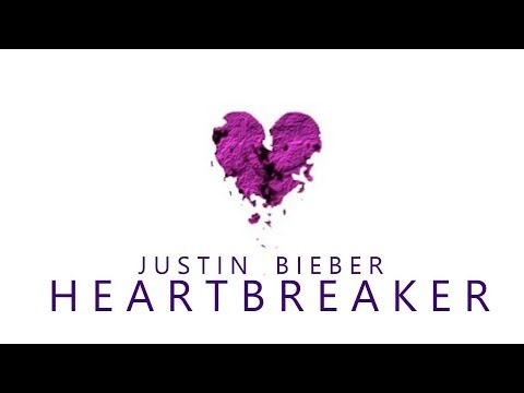 Justin Bieber - Journals (FULL ALBUM) [NEW] 2013