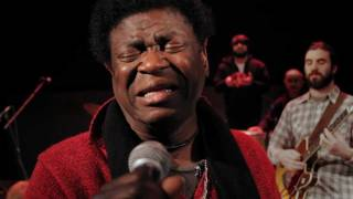 Charles Bradley: Soul of America Official Film Trailer