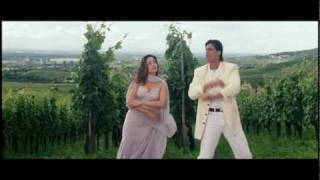 Dholna : Dil To Pagal Hai With English Subtitles