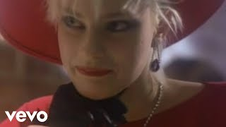 Voices Carry – 'Til Tuesday