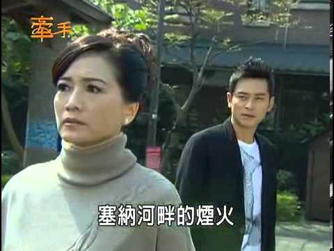 Phim Tay Trong Tay - Tập 216 Full - Phim Đài Loan Online