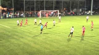 Trainervideo  FC Großklein - SV Gleinstätten