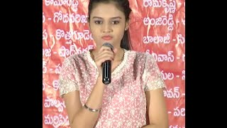 Basthi-Movie-Press-Meet