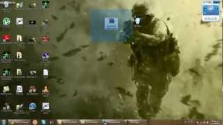 Como Jugar Call Of Duty Black Ops MODO ZOMBIES + TODOS LOS