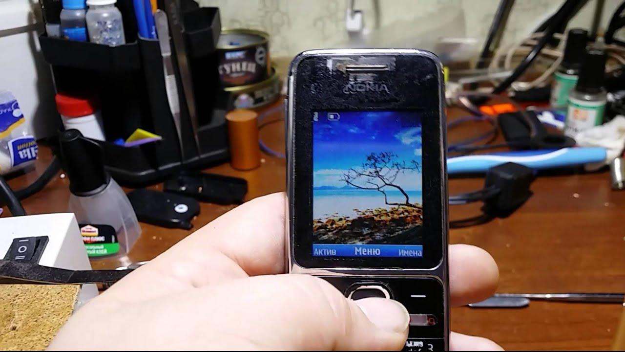 Смотреть онлайн на телефон порнуха нокиа с2 01 16 фотография