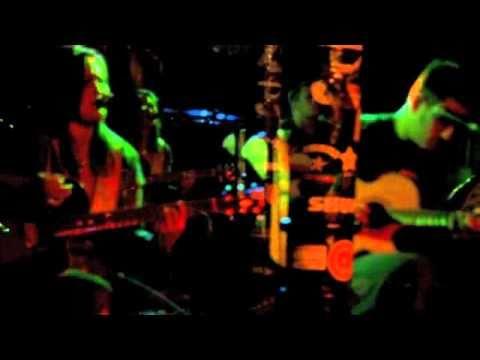 Leah Jee - Acoustic Clips of Journey, Weezer & Originals