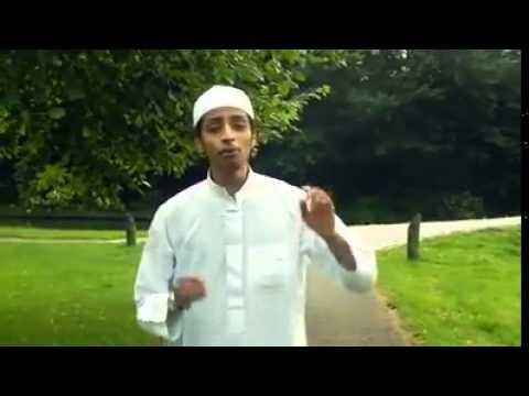 Qiyaamo Musalsal Hindi Af Somali Prachi - QIYAAMO PART 2 ...