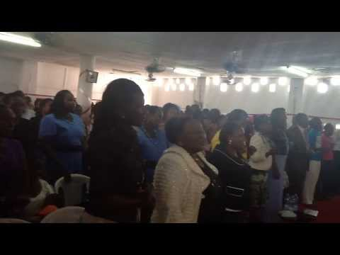 mombasa ladies conference