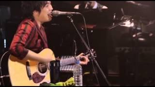 スキマスイッチ / 晴ときどき曇 from TOUR 2012>>2013