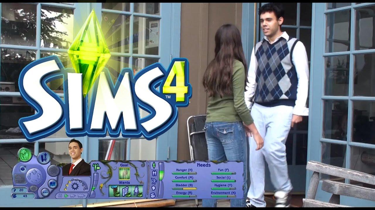 Симс 3 все части список скачать - a5