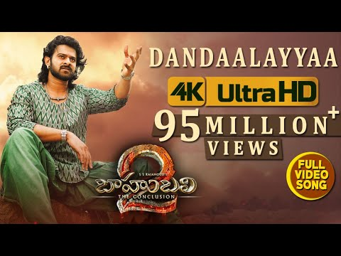 Baahubali-2-Movie-Dandaalayyaa-Full-Video-Song