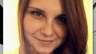 Woman killed in Charlottesville, Virginia identified