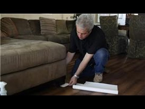 Hardwood Floors How To Stop Couches From Sliding On