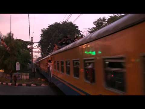 Jakarta train -ufo87_INN-g