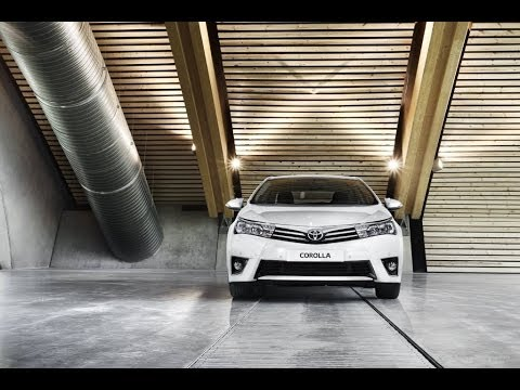 New Daihatsu Ayla 2013 Reviewcewek bugil di TOYOTA AGYA2013 Toyota