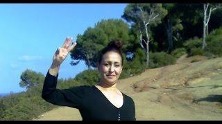 مليكة مزان تطالب بمحكامتها مع عصيد إذا تمت متابعة العاشقين الإسلاميين بن حماد وفاطمة النجار    |   تسجيلات صوتية