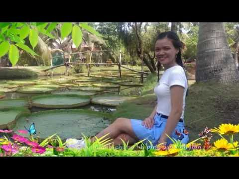 Video Nô Lệ Tình Yêu & Anh Nguyện Chết Vì Em