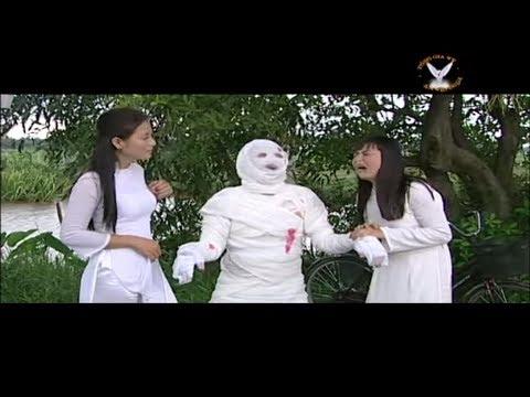 Không Bao Giờ Bó Tay 2 | Tống Gia Vỹ (Phim ca nhạc Part 2)