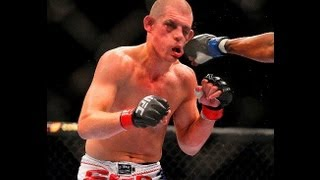 [UFC on Fox Sports 1: Joe Lauzon vs Micheal Johnson Full Fight HD]