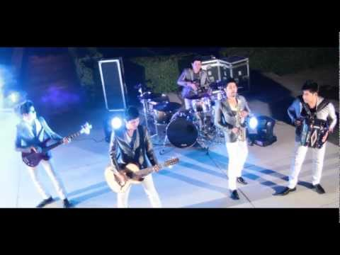 Príncipez de la Música Norteña - Contigo Amor [ Video Oficial ]