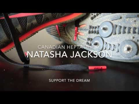 canadian-heptathlete-natasha-jackson-support-the-dream-campaign