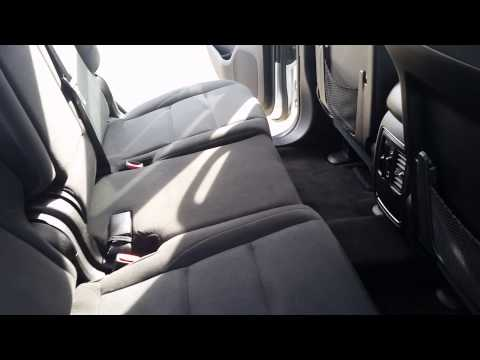 2011 Dodge Durango For Sale at Lasco Ford in Fenton Michigan