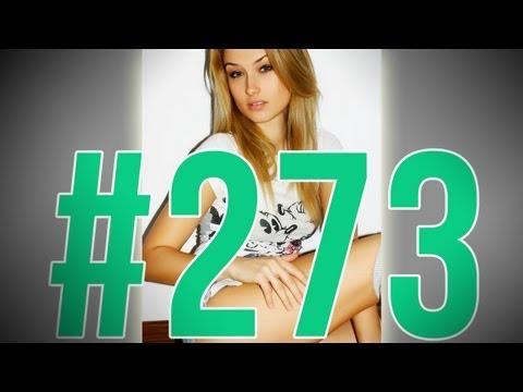 Lekko Stronniczy - Lekko Stronniczy #273 - Telefony w tramwajach