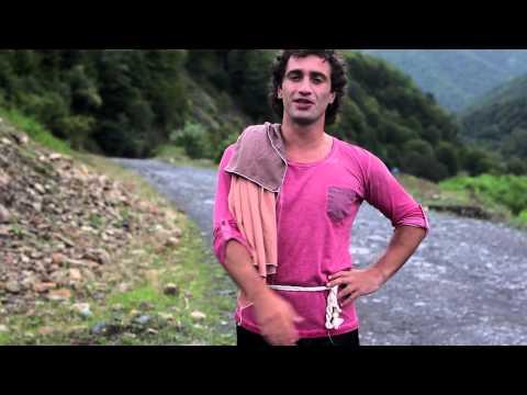 Hình ảnh trong video JGUFI BANI - KAVKASIURI BALADA ჯგუფი