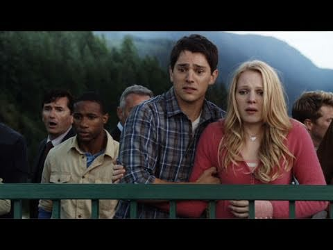 'Final Destination 5' Trailer 2 HD -ugUDNpKurXU